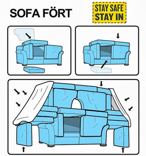 Sofa-fort-2