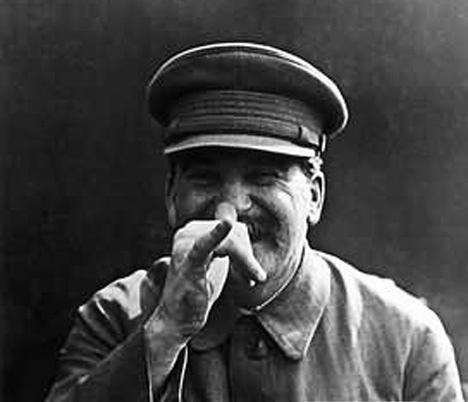 stalin_clown
