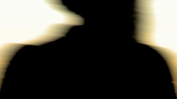 screen-shot-2017-01-27-at-17-01-54