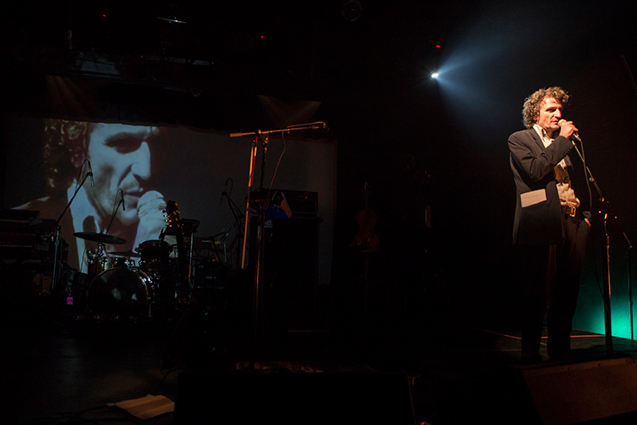 john-tottenham-cp-1-3-2014